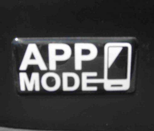 HYUNDAI ix20 1.4 90 CV Econext APP MODE
