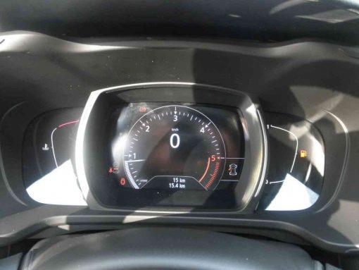 RENAULT Kadjar dCi 8V 110 CV Energy Sport Edition